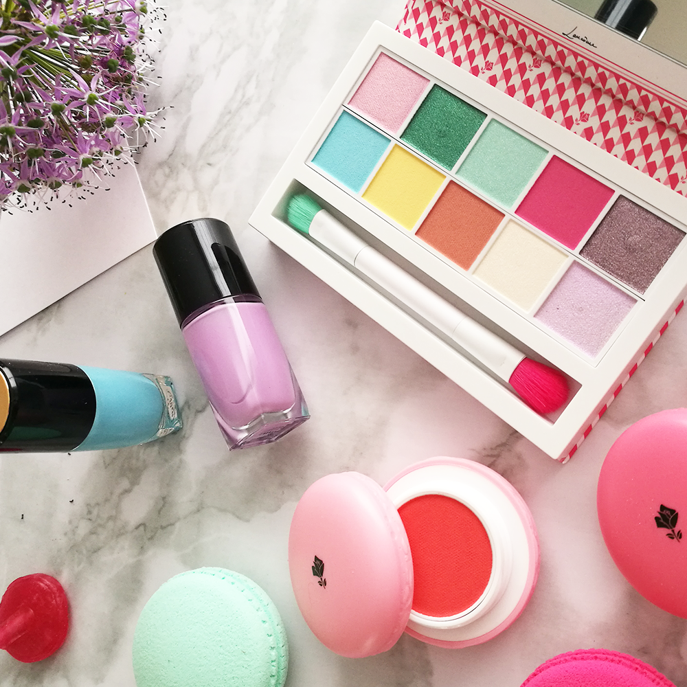 Lancome_spring_collection